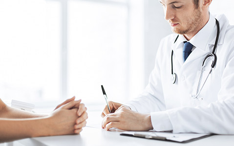 deteccion de la miastenia gravis en las personas