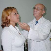 Sintomas causados por la miastenia gravis en las personas