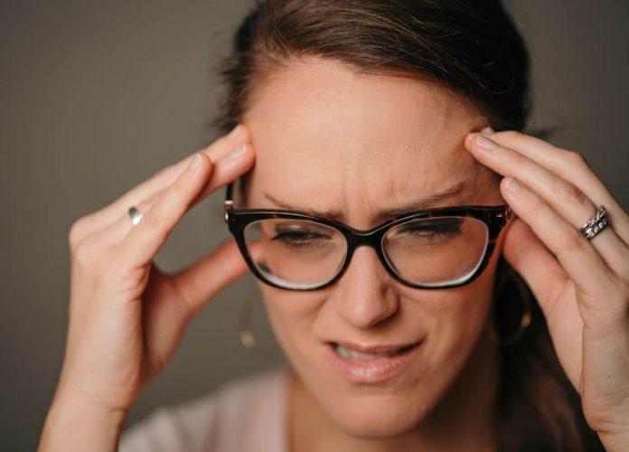 11 remedios caseros para la migraña