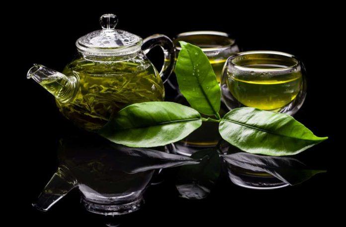 4 remedios caseros para controlar el hipertiroidismo