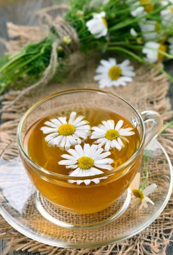 Remedio para la gastritis 10 alternativas naturales
