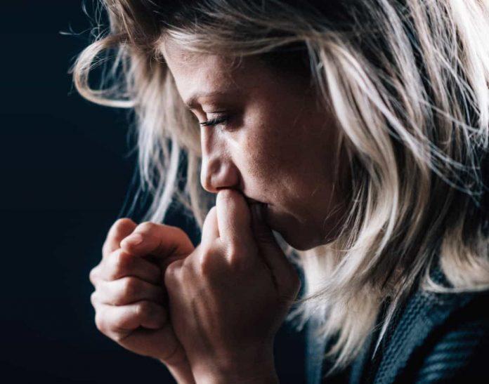 emedios naturales y consejos para tratar la ansiedad