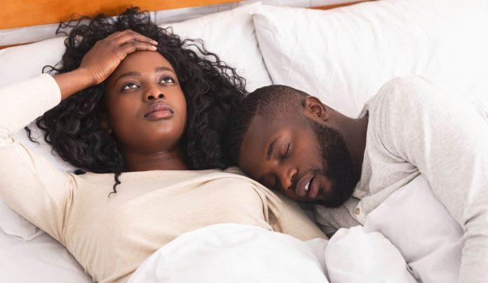 receta saludable jugo para dejar de roncar