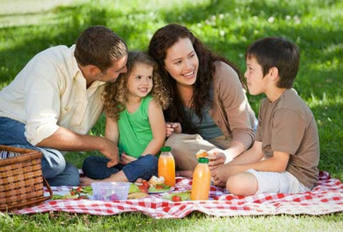 familia-divertida