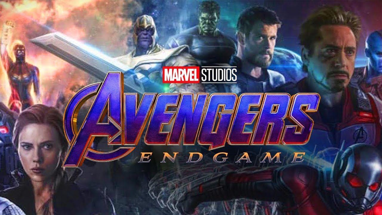Entrega de las joyas del infinito después de los Vengadores: Endgame no ha sido tan fácil como crees.