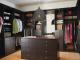 10_claves_paraorganizar_tu_vestidor_closet_de_forma_f%25c3%25a1cil_31