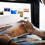 como reducir el tamaño de las imagenes