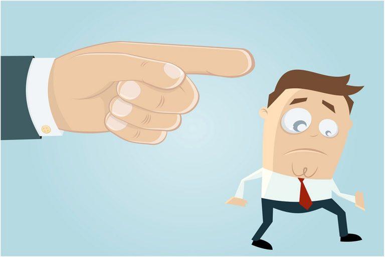 ¿Qué es un despido improcedente? ¿Cómo actuar?