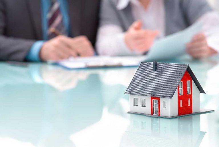 Cómo reclamar los gastos de constitución de la hipoteca