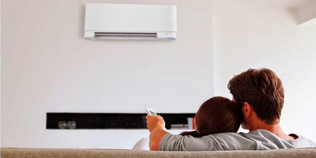 como elegir aire acondicionado