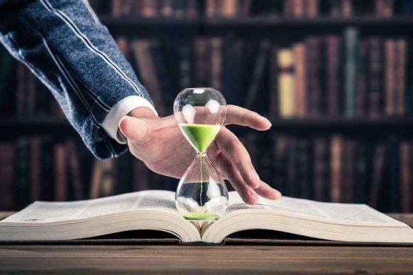 cómo leer más rápido
