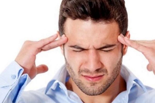 combatir el dolor de cabeza con remedios natuarles