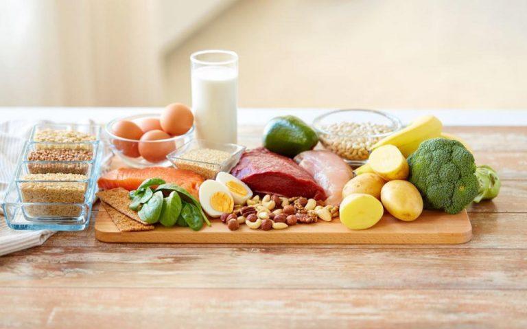 Cómo hacer la Dieta Paleo