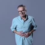 sintomas candidiasis intestinal