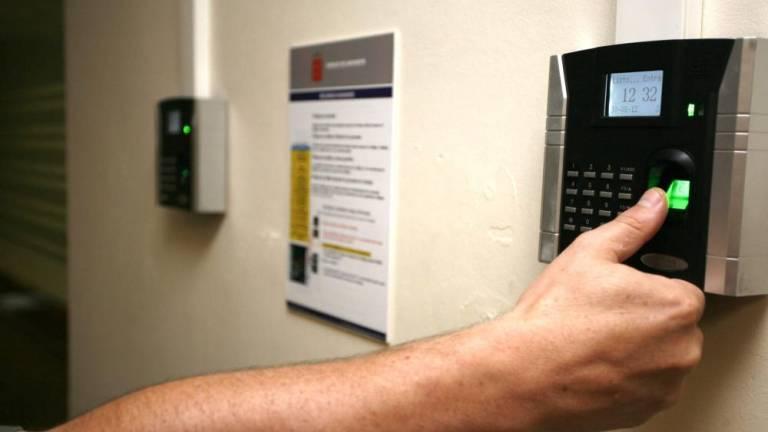 Jornada para aclarar la nueva normativa sobre control horario