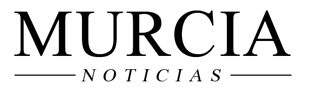 Murcia Noticias