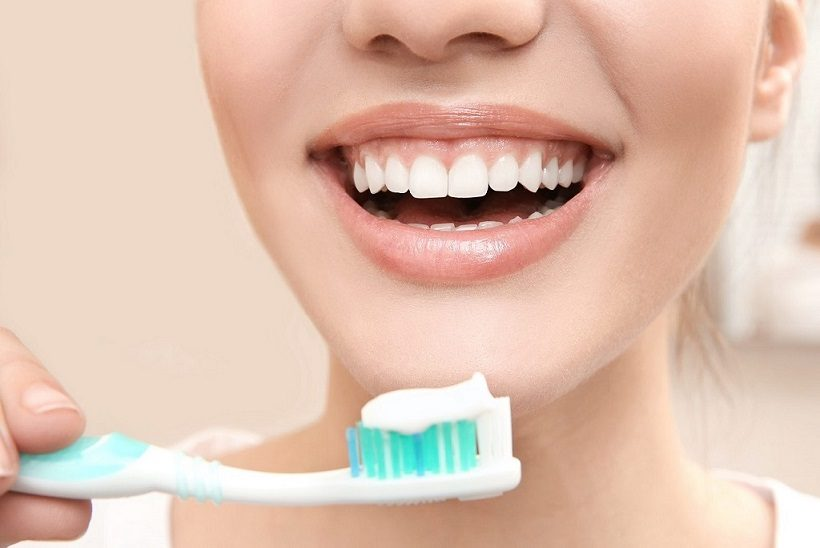 Hábitos para mantener una higiene dental