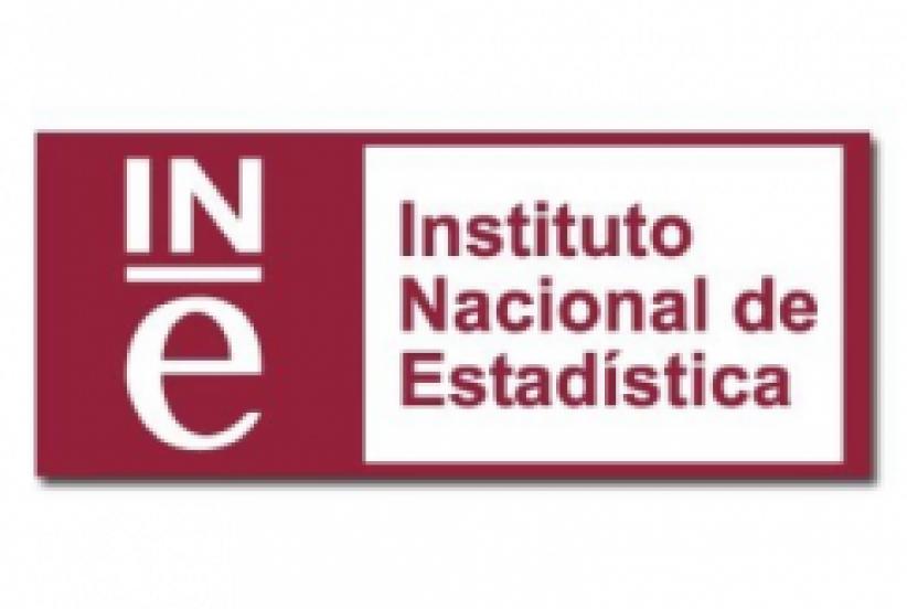 España crece menos de un 2% según el INE