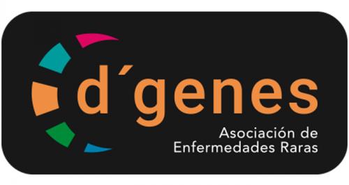 D' Genes celebra 12 años ayudando a personas que padecen enfermedades raras y sin diagnóstico