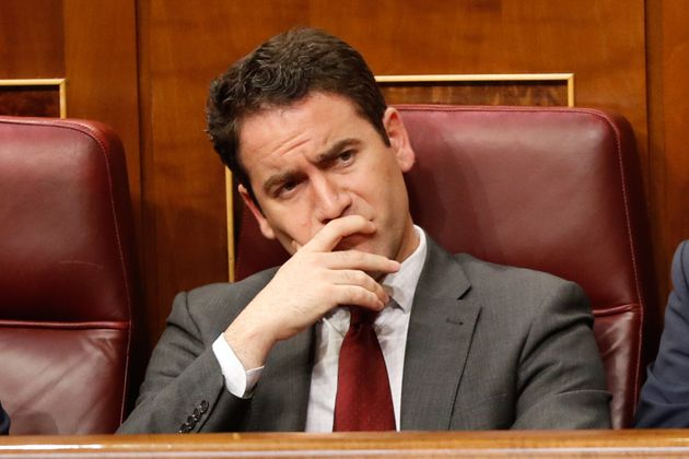 """El PP advierte que """"utilizará todos los medios a su alcance"""" contra el intento de referéndum en Cataluña"""