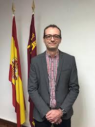 Víctor Marín será el nuevo director general de Planificación Educativa y RR.HH