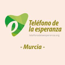 El Teléfono de la Esperanza pone en marcha una app para facilitar el contacto