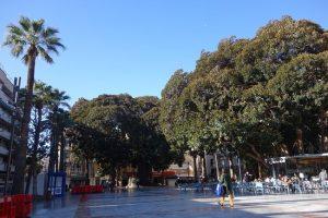 Plaza-de-San-Francisco-de-Caratagena.jpg
