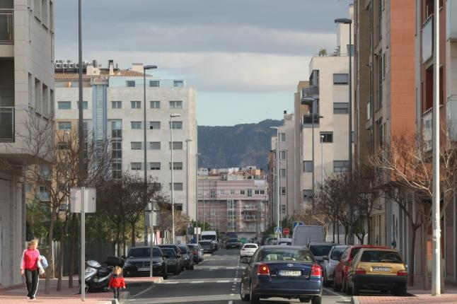2 millones serán destinados al proyecto 'Smart Región' impulsando la digitalización de los municipios