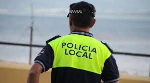 Un hombre es detenido en Murcia por golpear a su madre en la cabeza durante una discusión