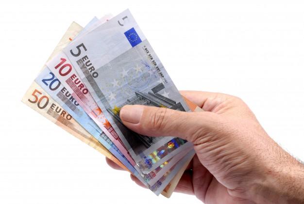 Aprobada la subida salarial del 2 por ciento por el Gobierno regional