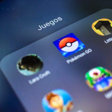13 videojuegos para móvil gratis a los que jugar en el aislamiento