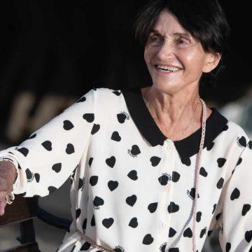 Fallece María Teresa de Borbón prima del Rey por coronavirus