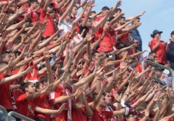 La Federación Española paraliza 15 días las competiciones deportivas