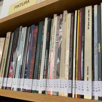 La Red Municipal de Bibliotecas de Murcia llega a los hogares murcianos durante el confinamiento