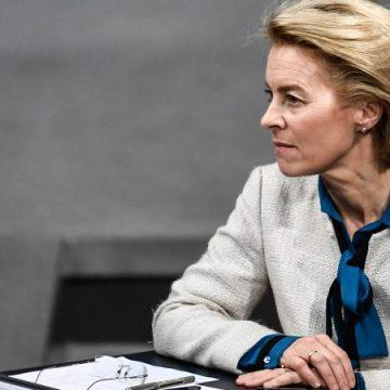 Bruselas congela el Pacto de Estabilidad y Crecimiento para incrementar el gasto público contra el Covid-19