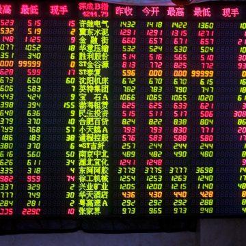¿Será el COVID-19 una conspiración de China?