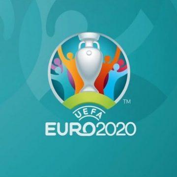 Se aplaza la Eurocopa hasta 2021