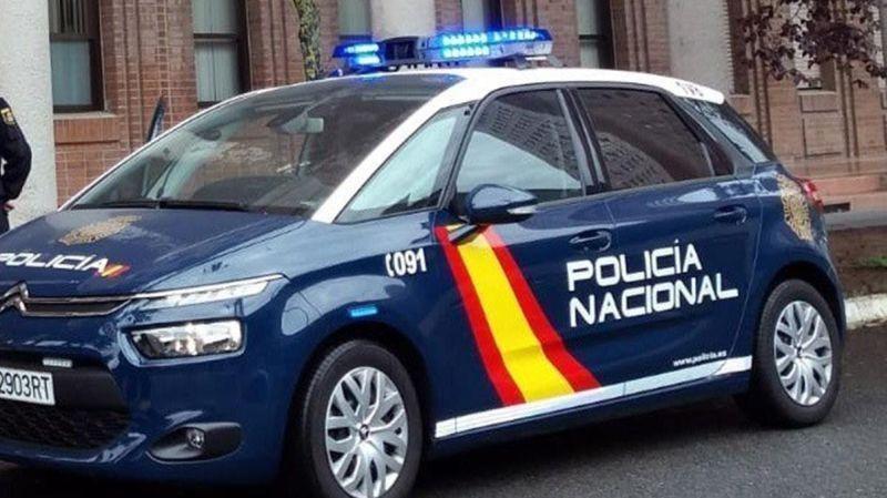 Tres detenidos en Lugo por celebrar una fiesta en pleno estado de alarma nacional