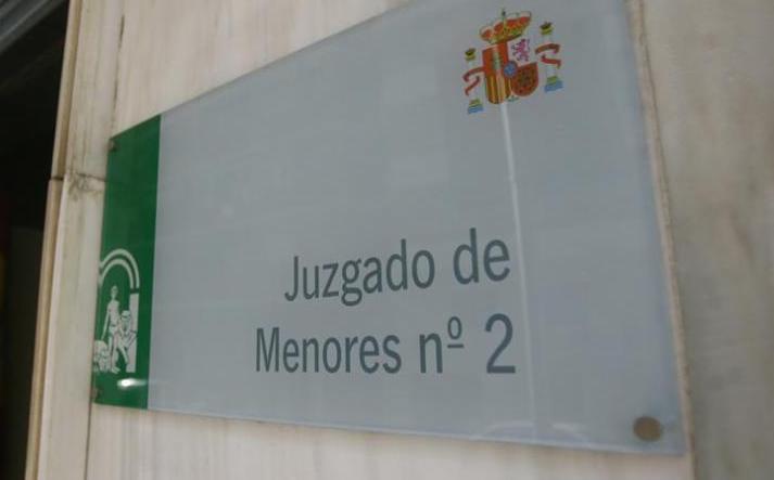 Detenida en Málaga una mujer por presunto maltrato a su bebé