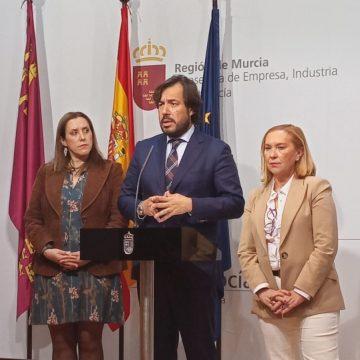 Los autónomos afectados por el COVID-19 no pagarán cuota en la Región de Murcia