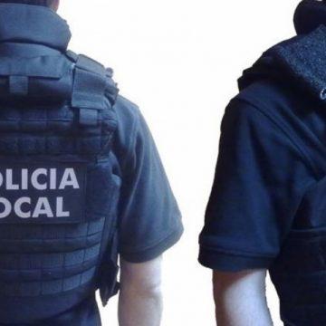 Más de 10.000 identificaciones y 350 sanciones en San Javier por incumplir el confinamiento
