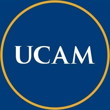 Estudiantes de la UCAM comienzan en 11 municipios voluntariado con los más vulnerables