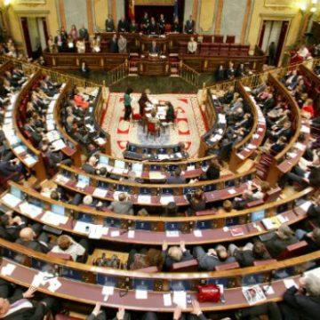 """El Gobierno planteará una prórroga del estado de alarma según """"el criterio técnico"""""""