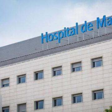 La Audiencia de Valencia condena al hijo de una paciente a pagar una multa de 150€ por agredir a una sanitaria