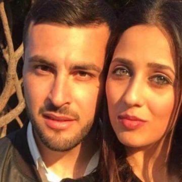 """Asesinato de Lorena Quaranta: """"La maté porque me infectó de Coronavirus"""""""