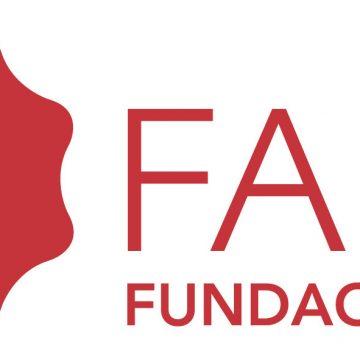 Fundación FADE ofrece apoyo educativo virtual a una decena de menores en situación de vulnerabilidad