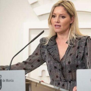 Murcia crea un plan estratégico de recuperación de actividad industrial