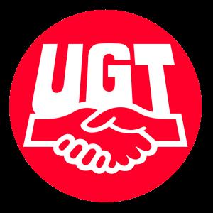 UGT demanda al Gobierno regional un acuerdo social para reactivar la economía