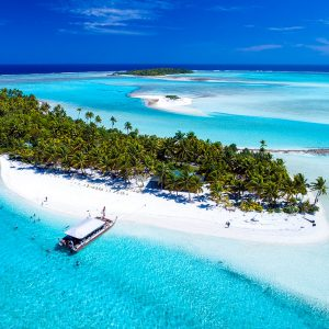 Islas-paradisíacas.jpg