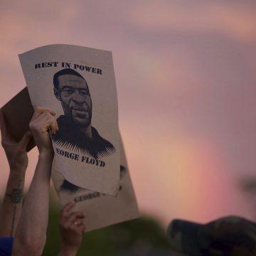 Furia en Minneapolis por la muerte de George Floyd